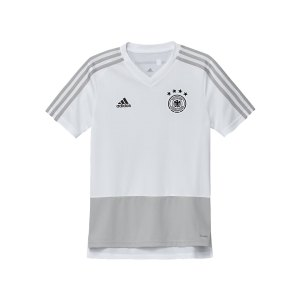 adidas-dfb-deutschland-trainingstrikot-kids-weiss-fanshop-nationalmannschaft-weltmeisterschaft-shirt-shortsleeve-jersey-ce6608.jpg
