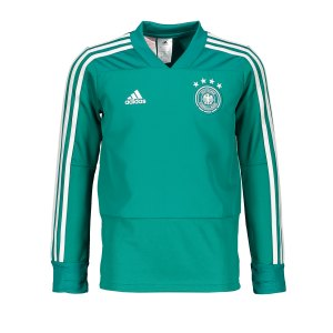 adidas-dfb-deutschland-training-top-ls-away-kids-replicas-sweatshirts-nationalteams-ce6622.png