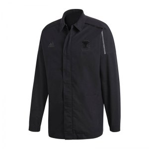 adidas-argentinien-z-n-e-jacket-woven-schwarz-freizeitjacke-fanshop-replica-zippjacke-ce6644.jpg