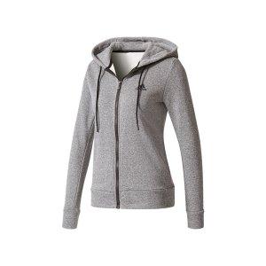adidas-sport-id-fullzip-hoody-damen-schwarz-freizeit-longsleeve-lifestyle-kapuzenjacke-ce7612.jpg