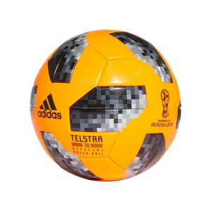adidas-world-cup-winter-spielball-orange-fussball-football-soccerball-equipement-spieltagszubehoer-ce8084.jpg