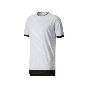 adidas-tango-future-training-trikot-weiss-grau-t-shirt-shortsleeve-kurzarm-herren-men-maenner-ce8181.jpg