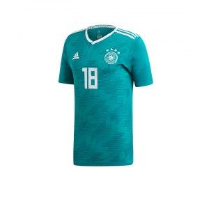 adidas-dfb-deutschland-trikot-away-knit-gruen-fanshop-nationalmannschaft-jersey-shortsleeve-kurzarm-die-mannschaft-ce8460.jpg