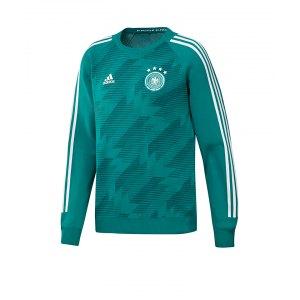 adidas-dfb-deutschland-sweatshirt-home-knit-gruen-fanshop-nationalmannschaft-pullover-die-mannschaft-ce8465.png