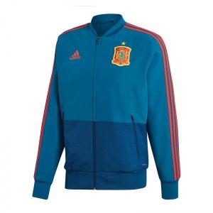 adidas-spanien-wm-2018-praesentationsjacke-blau-ce8838-replicas-jacken-nationalteams-fanshop-profimannschaft-ausstattung.jpg