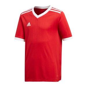 adidas-tabela-18-trikot-kurzarm-kids-rot-weiss-ce8914-teamsport_front.png