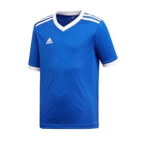 adidas-tabela-18-trikot-kurzarm-kids-blau-weiss-fussball-teamsport-textil-trikots-ce8916.png