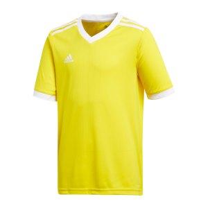 adidas-tabela-18-trikot-kurzarm-kids-gelb-weiss-ce8921-teamsport_front.png