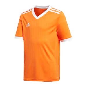 adidas-tabela-18-trikot-kurzarm-kids-orange-weiss-ce8922-teamsport_front.png
