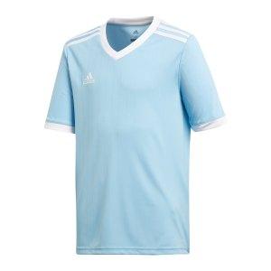adidas-tabela-18-trikot-kurzarm-kids-hellblau-ce8924-teamsport_front.png