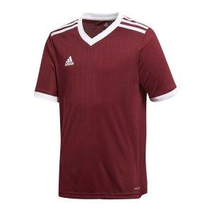 adidas-tabela-18-trikot-kurzarm-kids-dunkelrot-ce8926-teamsport_front.png