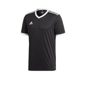 adidas-tabela-18-trikot-kurzarm-schwarz-weiss-fussball-teamsport-football-soccer-verein-ce8934.png