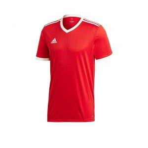 adidas-tabela-18-trikot-kurzarm-rot-weiss-fussball-teamsport-football-soccer-verein-ce8935.png