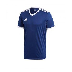 adidas-tabela-18-trikot-kurzarm-dunkelblau-weiss-fussball-teamsport-football-soccer-verein-ce8937.png