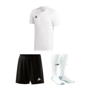 adidas-trikotset-tabela-18-weiss-trikot-short-stutzen-teamsport-ausstattung-ce8938.jpg