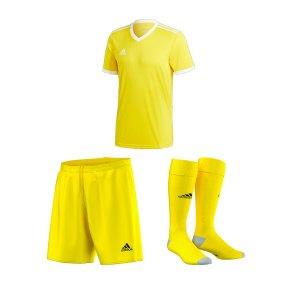 adidas-tabela-18-trikotset-kurzarm-kids-gelb-weiss-ce8941.png