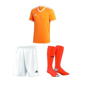 adidas-tabela-18-trikotset-kurzarm-kids-orange-ce8942.jpg