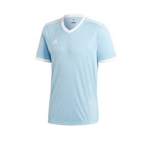 adidas-tabela-18-trikot-kurzarm-hellblau-weiss-fussball-teamsport-football-soccer-verein-ce8943.png