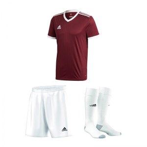 adidas-trikotset-tabela-18-dunkelrot-weiss-trikot-short-stutzen-teamsport-ausstattung-ce8945.jpg