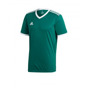 adidas-tabela-18-trikot-kurzarm-dunkelgruen-weiss-fussball-teamsport-football-soccer-verein-ce8946.png