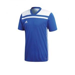 adidas-regista-18-trikot-kurzarm-kids-blau-weiss-teamsportbedarf-mannschaftsausruestung-jersey-ausstattung-spielerkleidung-ce8965.png