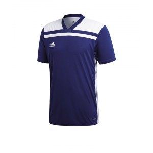 adidas-regista-18-trikot-kurzarm-kids-dunkelblau-weiss-teamsportbedarf-mannschaftsausruestung-jersey-ausstattung-spielerkleidung-ce8966.png
