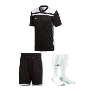 adidas-trikotset-regista-18-schwarz-weiss-trikot-short-stutzen-teamsport-ausstattung-ce8967.jpg