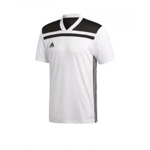 adidas-regista-18-trikot-kurzarm-kids-weiss-teamsportbedarf-mannschaftsausruestung-jersey-ausstattung-spielerkleidung-ce8968.png