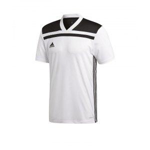 adidas-regista-18-trikot-kurzarm-weiss-schwarz-mannschaftsausruestung-teamsportbedarf-jersey-ausstattung-spielerkleidung-ce8968.png