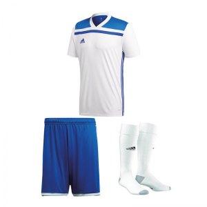 adidas-trikotset-regista-18-weiss-blau-trikot-short-stutzen-teamsport-ausstattung-ce8970.jpg