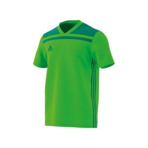 adidas-regista-18-trikot-kurzarm-hellgruen-mannschaftsausruestung-teamsportbedarf-jersey-ausstattung-spielerkleidung-ce8973.png