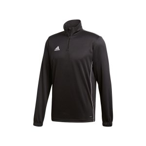 adidas-core-18-training-top-schwarz-weiss-fussball-teamsport-football-soccer-verein-ce9026.jpg