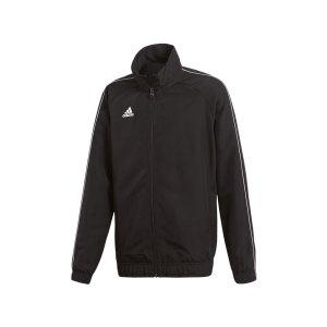 adidas-core-18-praesentationsjacke-kids-schwarz-teamsport-jacke-ausruestung-sportjacke-team-ballsport-fitness-mannschaft-ce9044.png