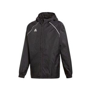 adidas-core-18-rain-pant-jacket-jacke-kids-schwarz-regen-schlechtwetter-training-jacke-schutz-teamsport-ce9047.png