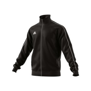 adidas-core-18-polyesterjacke-schwarz-weiss-jacket-sportbekleidung-funktionskleidung-fitness-sport-fussball-training-ce9053.png