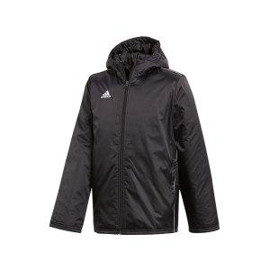 adidas-core-18-stadium-jacket-jacke-kids-schwarz-jacke-allwetter-schlechtwetter-teamsport-fussball-ce9058.jpg