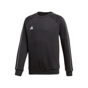 adidas-core-18-sweat-top-kids-schwarz-ce9062-fussball-teamsport-textil-sweatshirts-pullover-sport-training-ausgeh-bekleidung.png