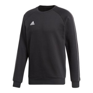 adidas-core-18-sweat-top-schwarz-weiss-pullover-sportbekleidung-funktionskleidung-fitness-sport-fussball-training-ce9064.png