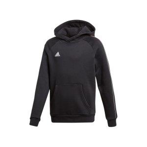 adidas-core-18-hoody-kapuzensweatshirt-kids-grau-fussball-teamsport-ausstattung-mannschaft-fitness-training-ce9069.jpg