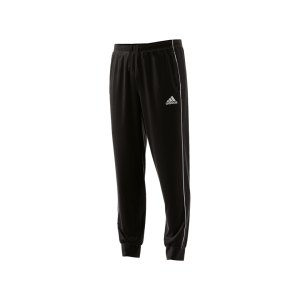 adidas-core-18-sweat-pant-schwarz-weiss-hose-sportbekleidung-funktionskleidung-fitness-sport-fussball-training-ce9074.png