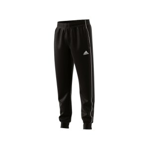 adidas-core-18-sweat-pant-kids-schwarz-weiss-hose-sportbekleidung-funktionskleidung-fitness-sport-fussball-training-ce9077.png