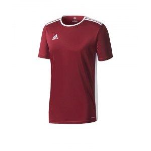 adidas-entrada-18-trikot-kurzarm-dunkelrot-weiss-teamsport-mannschaft-ausstattung-shirt-shortsleeve-cd8430.png