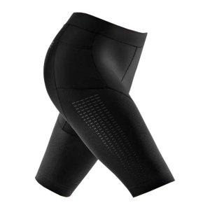 cep-compression-short-running-damen-schwarz-w0a1c-laufbekleidung_front.png