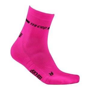 cep-neon-mid-cut-socken-running-pink-wp3cg-laufbekleidung_front.png