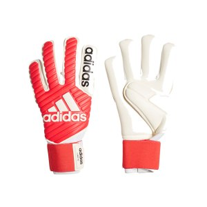 adidas-classic-pro-torwarthandschuh-rot-weiss-equipment-keeper-gloves-torspieler-torwart-cf0103.jpg