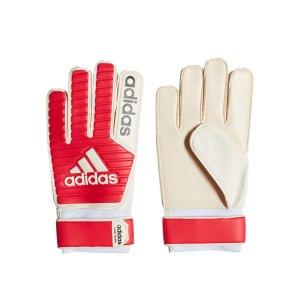 adidas-classic-training-torwarthandschuh-rot-torhueterhandschuh-torhueter-torwartausstattung-equipment-cf0105.jpg