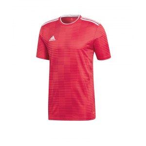 adidas-condivo-18-trikot-kurzarm-rot-weiss-fussball-teamsport-football-soccer-verein-cf0677.jpg