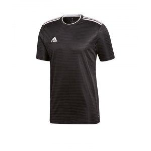 adidas-condivo-18-trikot-kurzarm-schwarz-weiss-fussball-teamsport-football-soccer-verein-cf0679.png