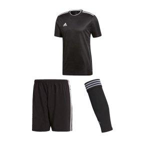 adidas-condivo-18-trikotset-kurzarm-schwarz-weiss-cf0679.jpg