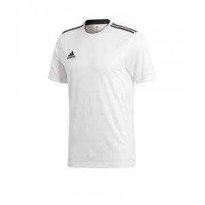adidas-condivo-18-trikot-kurzarm-weiss-schwarz-fussball-teamsport-football-soccer-verein-cf0682.png